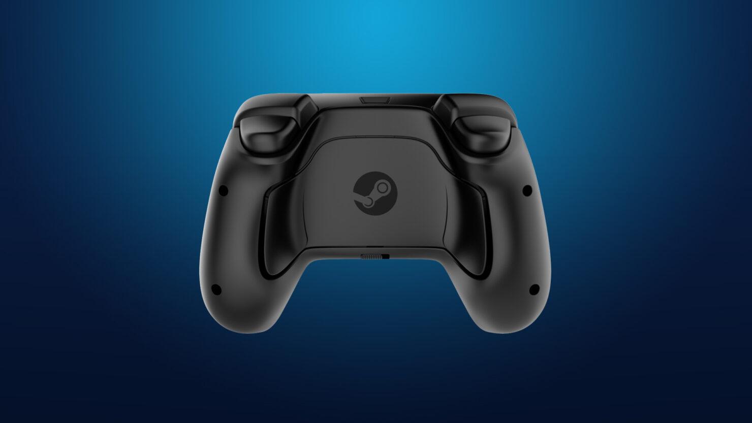 steam-controller-3