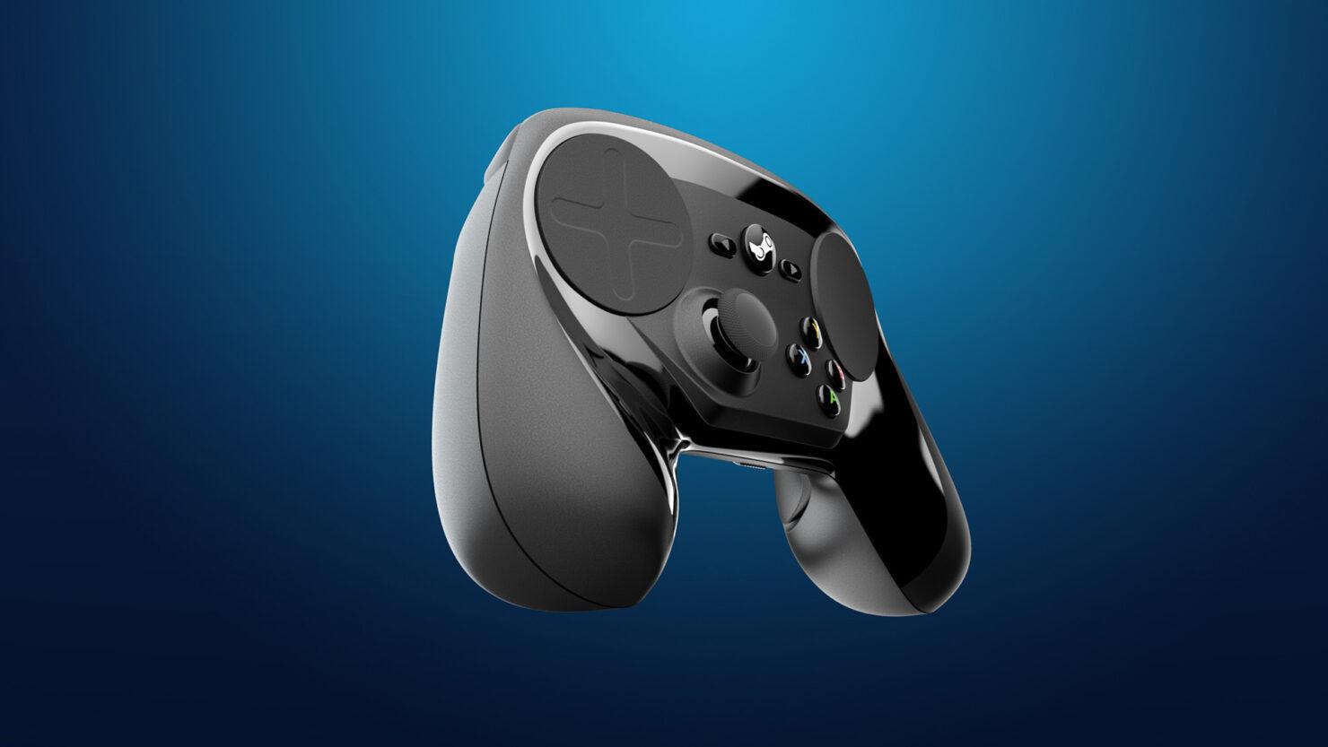 steam-controller-5