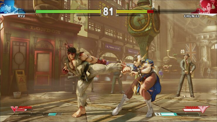 street-fighter-v-1-4