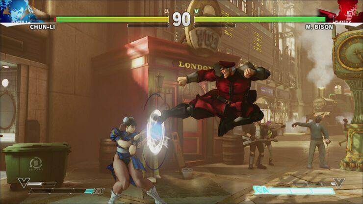 street-fighter-v-4-3