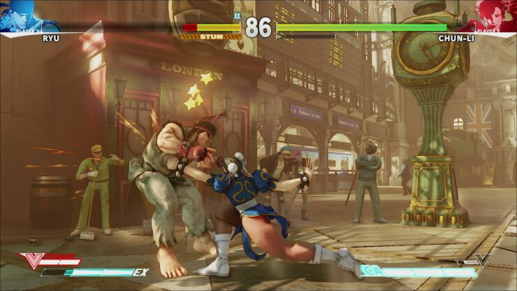 street-fighter-v-8-2