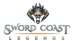 swordcoastlegends-logo