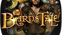 the-bards-tale-logo