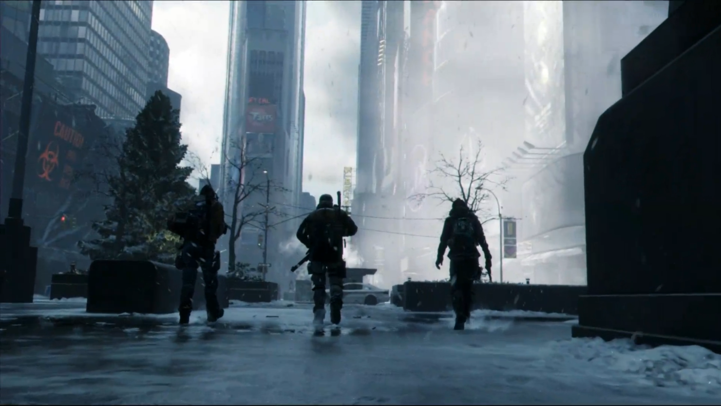 the-division-11