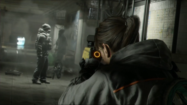 The Division (17)