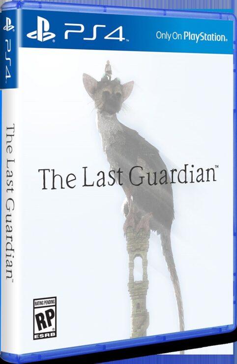 the-last-guardian-1-3