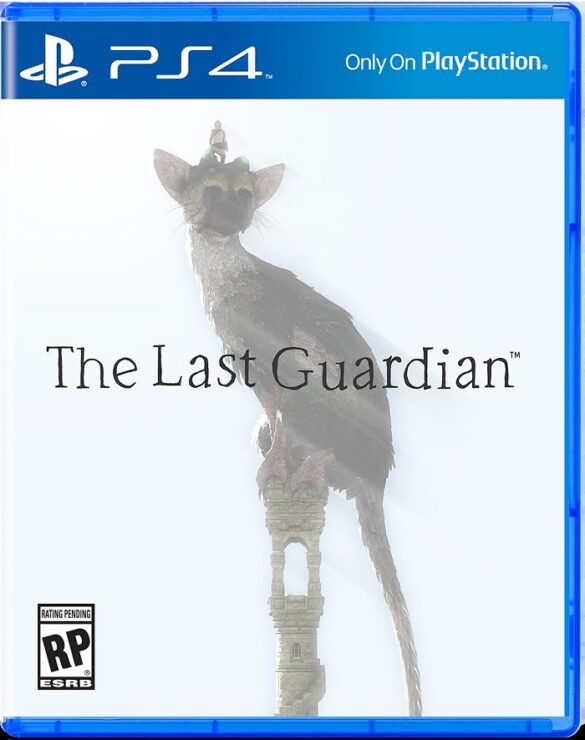 the-last-guardian-2-3