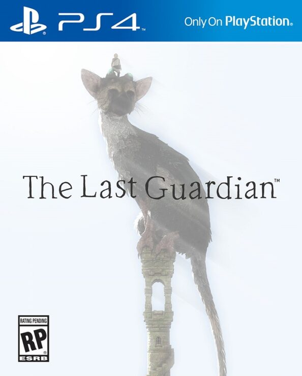 the-last-guardian-3-3