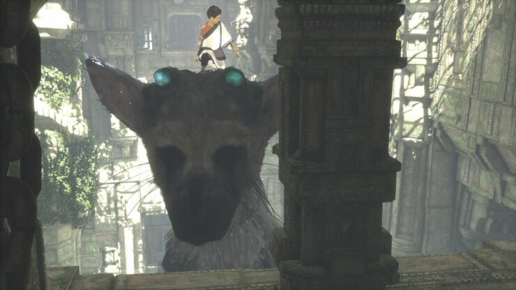 the-last-guardian-5-2