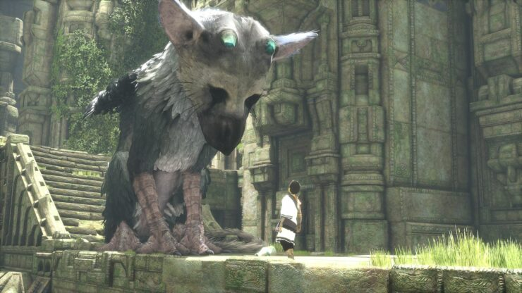 the-last-guardian-8-2