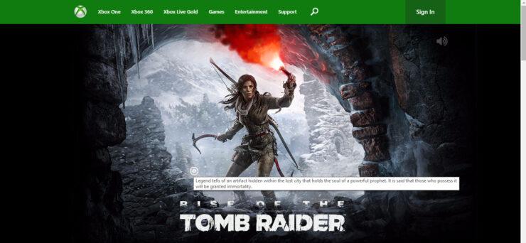 tomb-raider-1-3