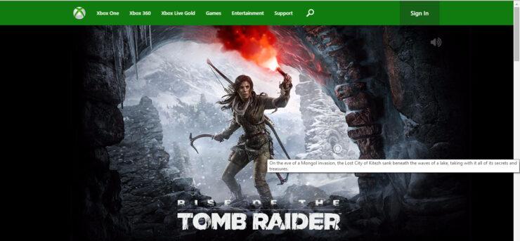 tomb-raider-2-4