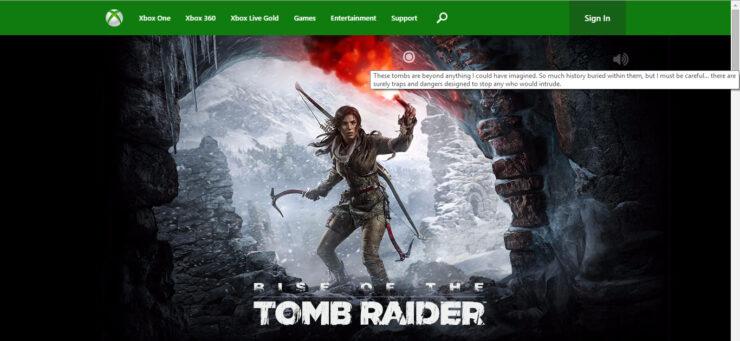 tomb-raider-3-3