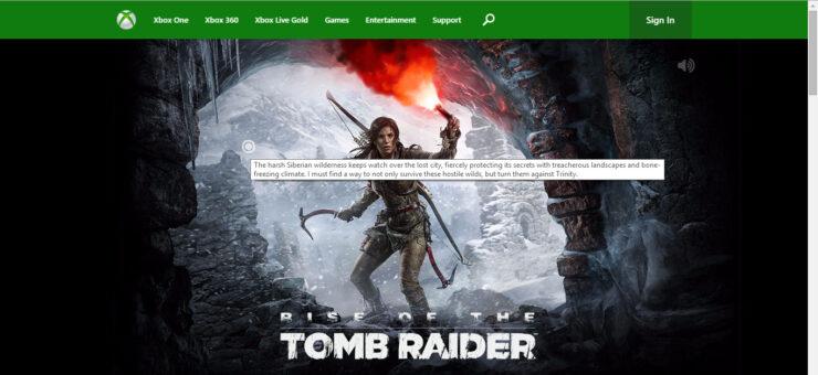 tomb-raider-4-2
