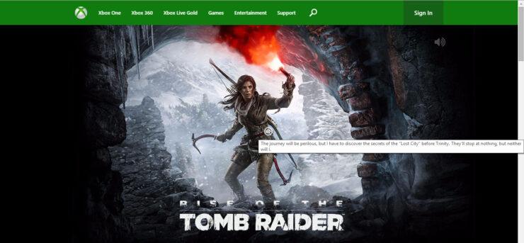 tomb-raider-5-2