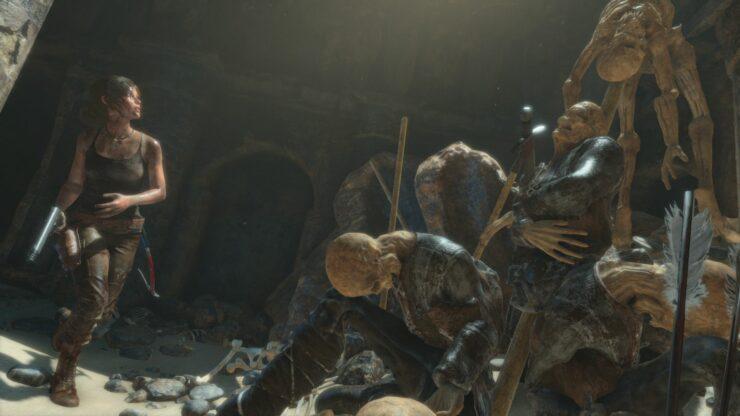 tomb-raider-8-2