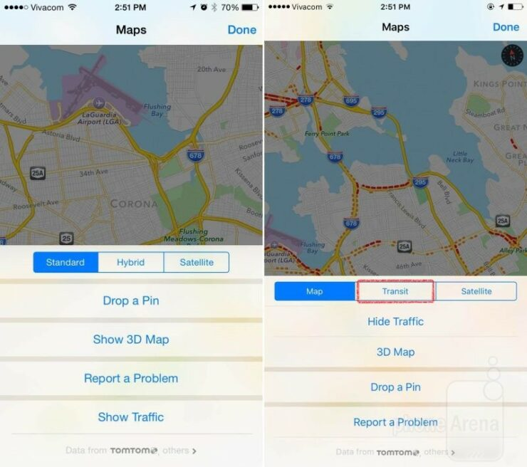transit-in-apple-maps