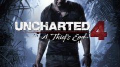 uncharted-4-9