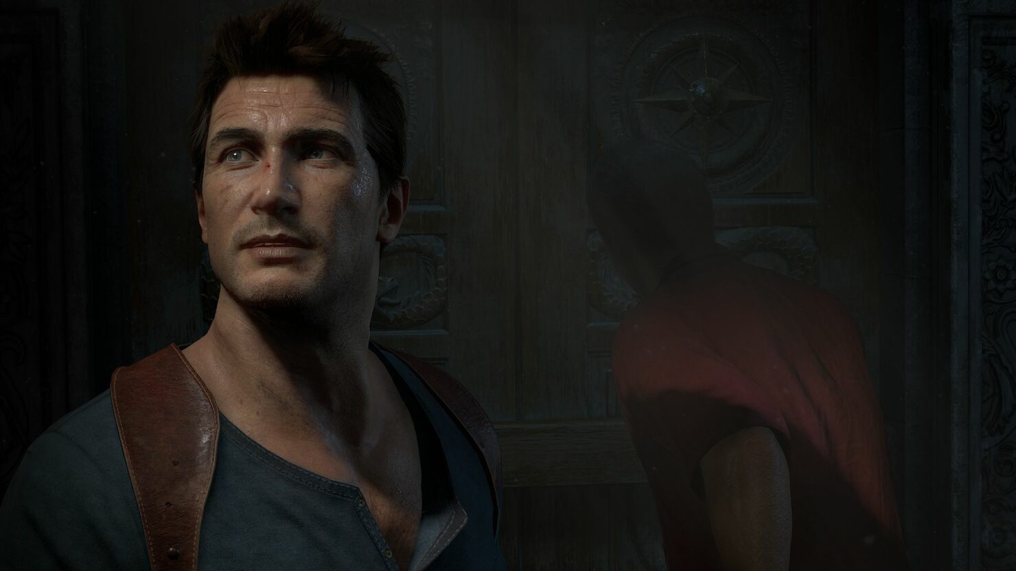 uncharted-4_drake-looking_1434429044