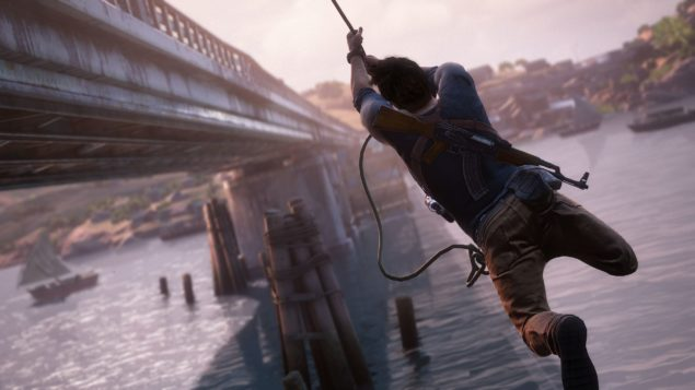Uncharted-4_drake-rope-bridge_1434429051