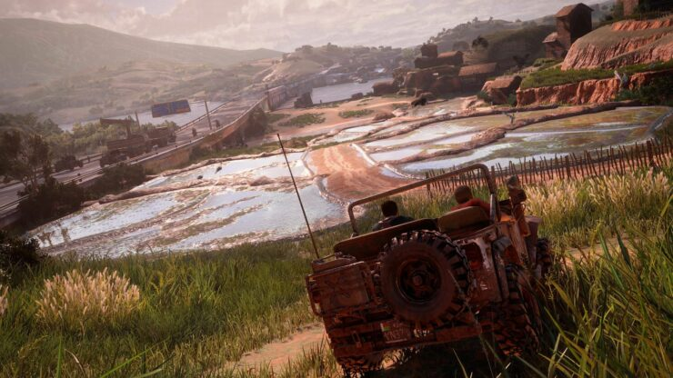 uncharted-4_drake-sully-farm_1434429061