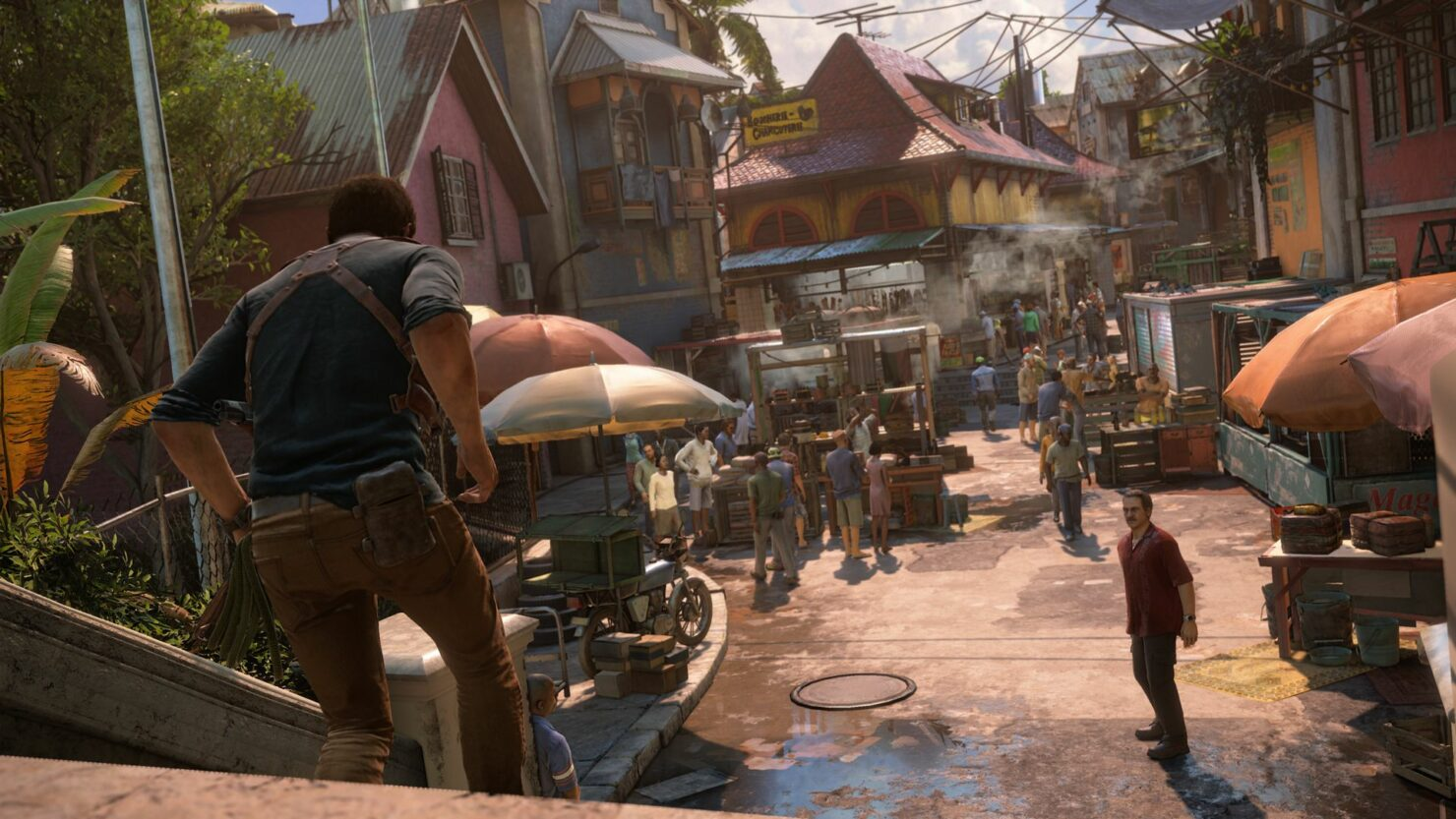 uncharted-4_drake-sully-stairs_1434429069