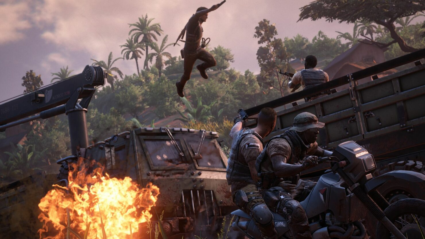 uncharted-4_drake-truck-leap_1434429084