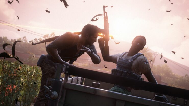 uncharted-4_drake-truck-punch_1434429088