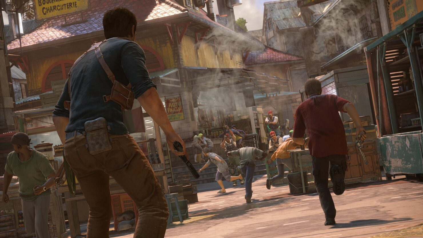 uncharted-4_enemies-approach_1434429096