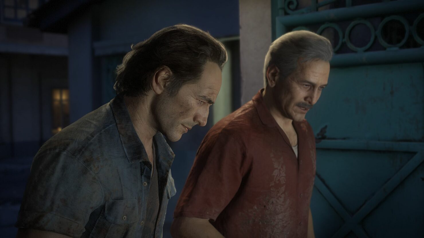 uncharted-4_sam-sully_1434429103