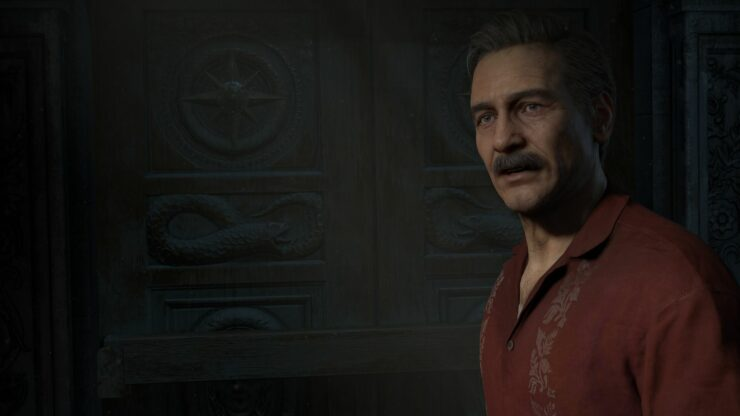 uncharted-4_sully-door_1434429107