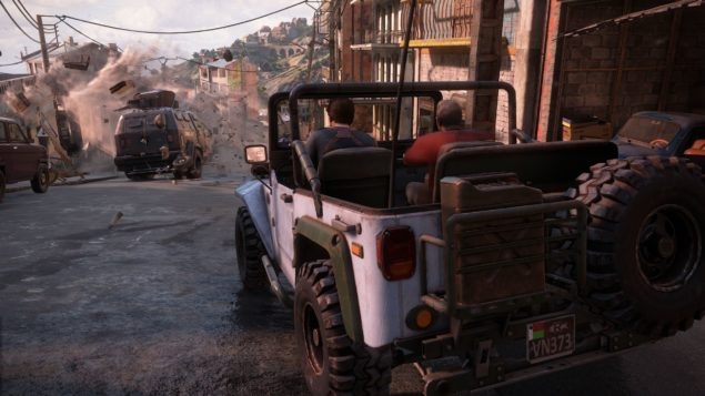 Uncharted-4_truck-street_1434429111