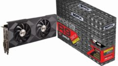 xfx-radeon-r9-390x-8-gb-graphics-card_1-635x411