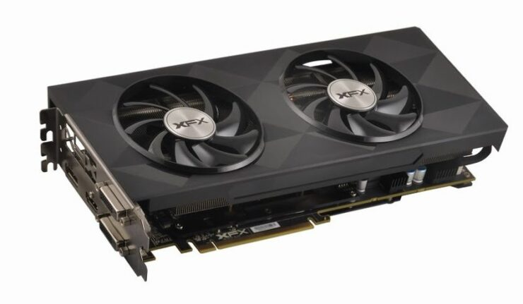 xfx-radeon-r9-390x-8-gb-graphics-card_3