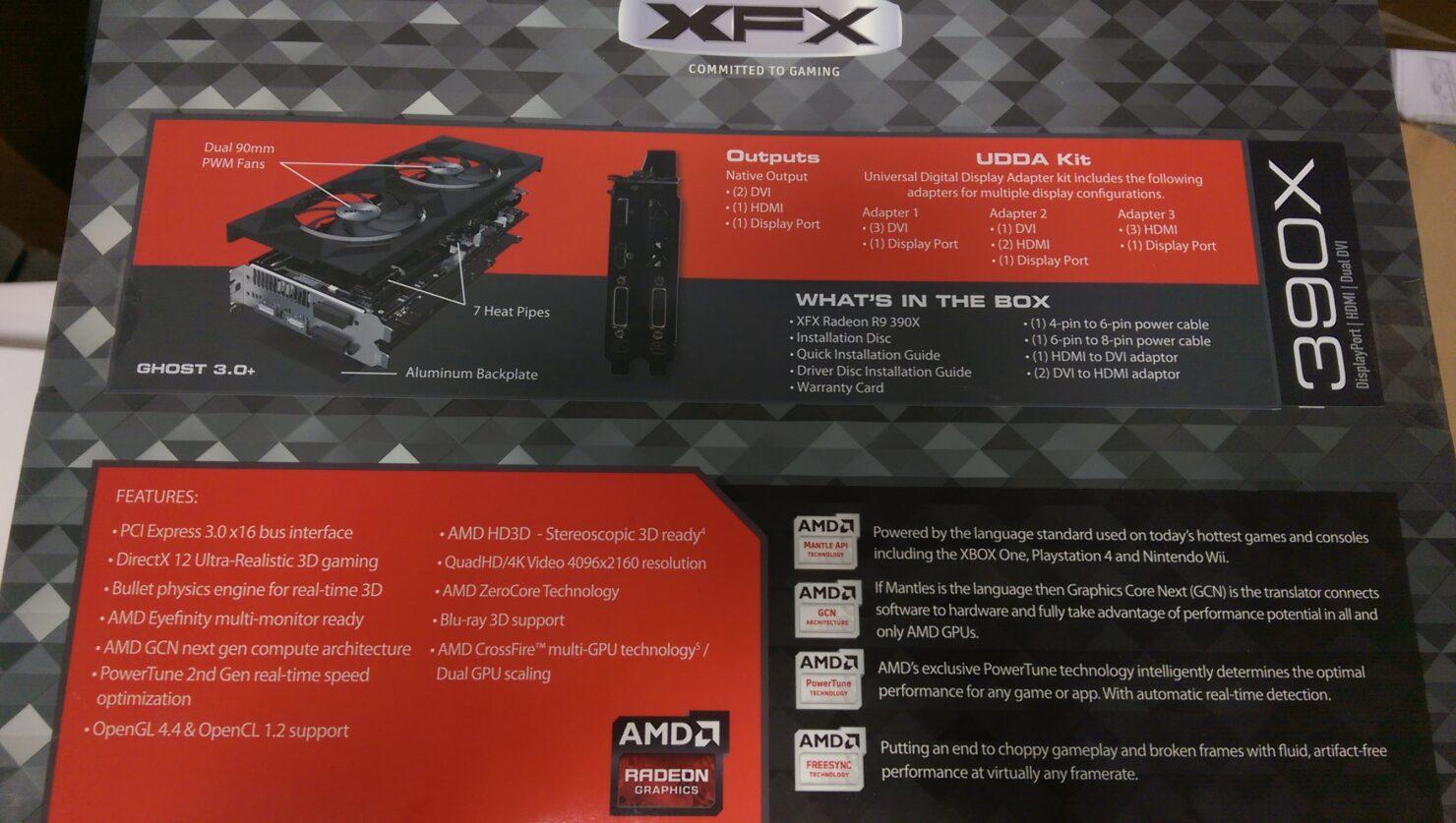 xfx-radeon-r9-390x-8-gb_back