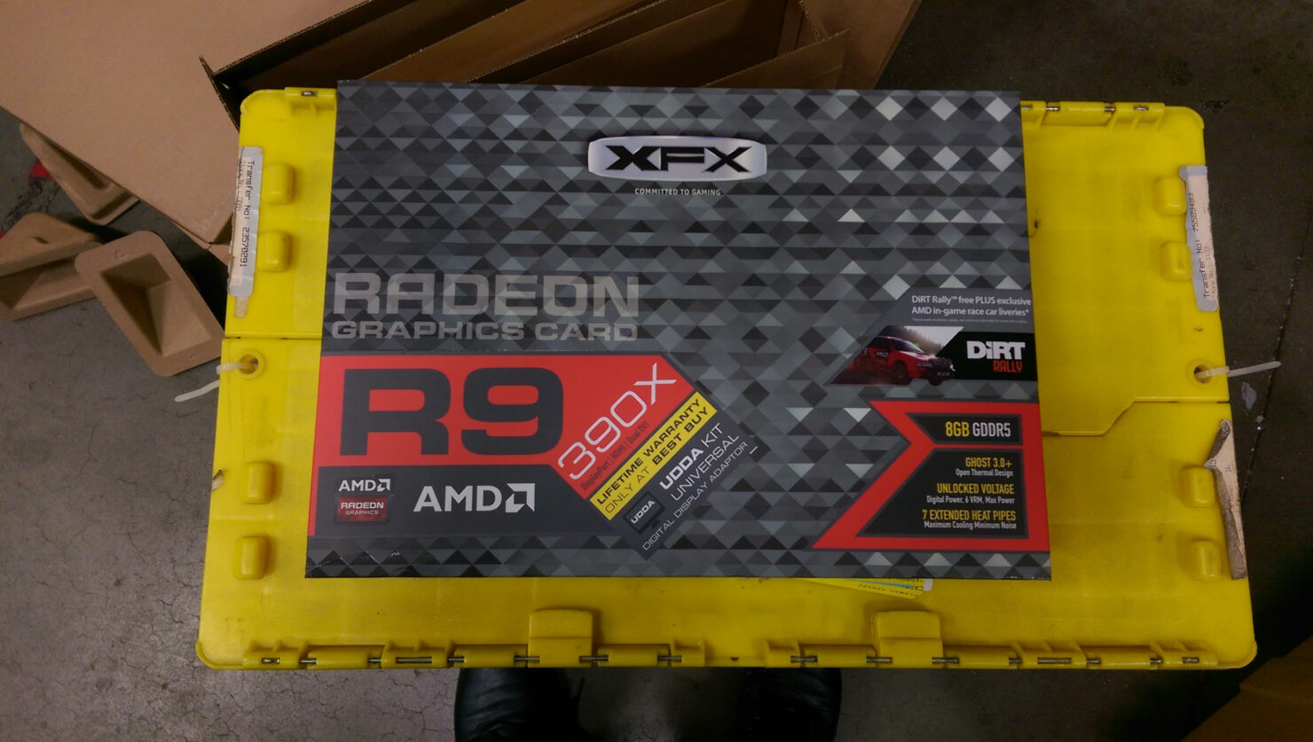 xfx-radeon-r9-390x-8-gb_front