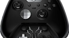 xbox-elite-wireless-controller-4s