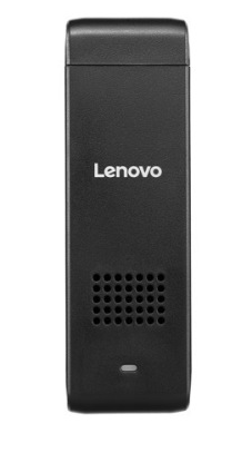 Lenovo Ideacentre Stick 300 Will Put Intel's Compute Stick To Shame
