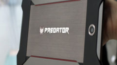 acer-predator-tablet1