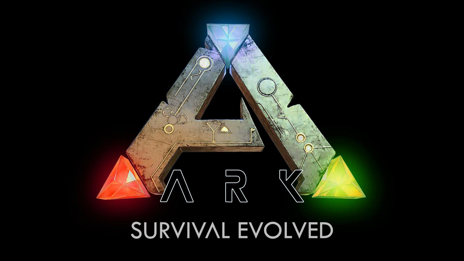 ark survival evolved keeps freezing pc