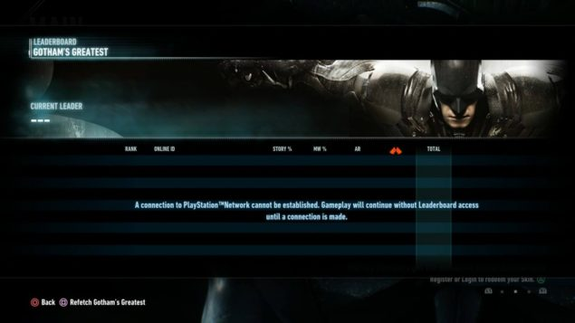 arkham_knight_ps4_leaderboard_issue-1152x648