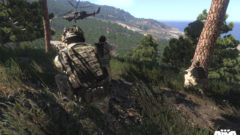 arma3_screenshot_04
