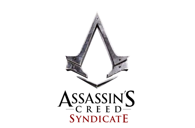 Where do you hook up the power sources in Assassin s Creed 3