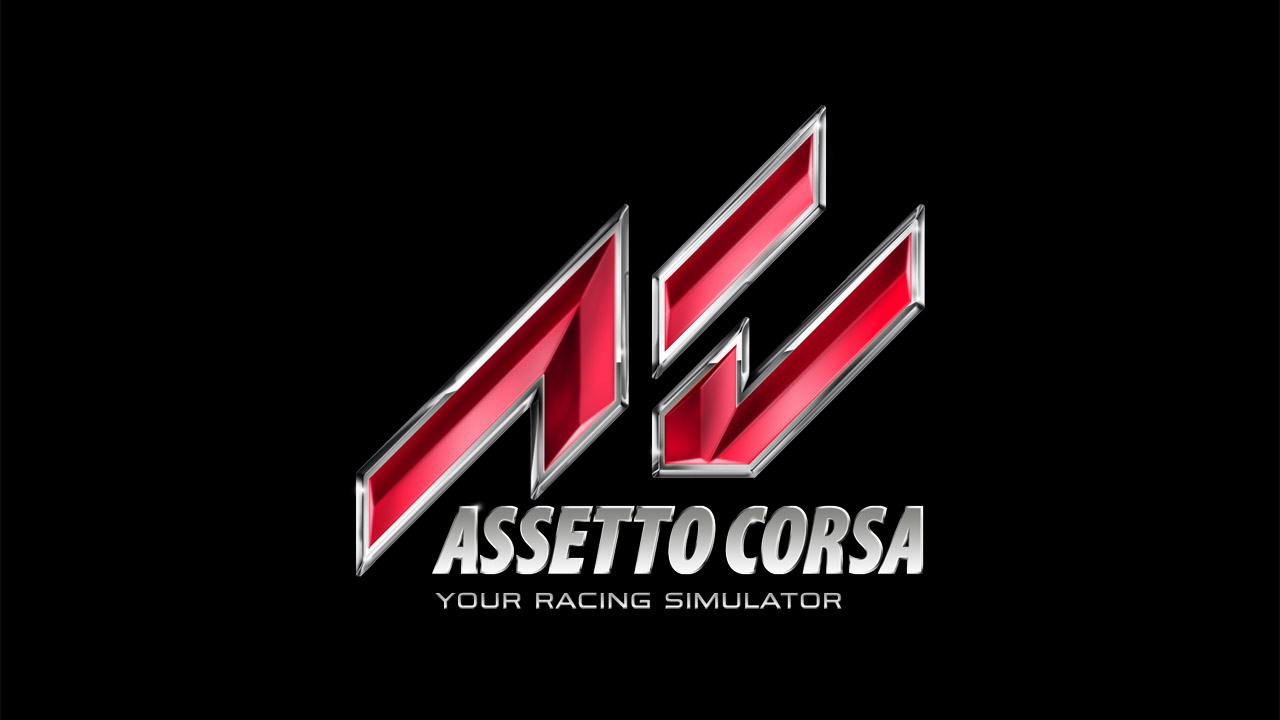 Assetto Corsa New Patch V1 2 Adds 5 New Cars, 1 New Track