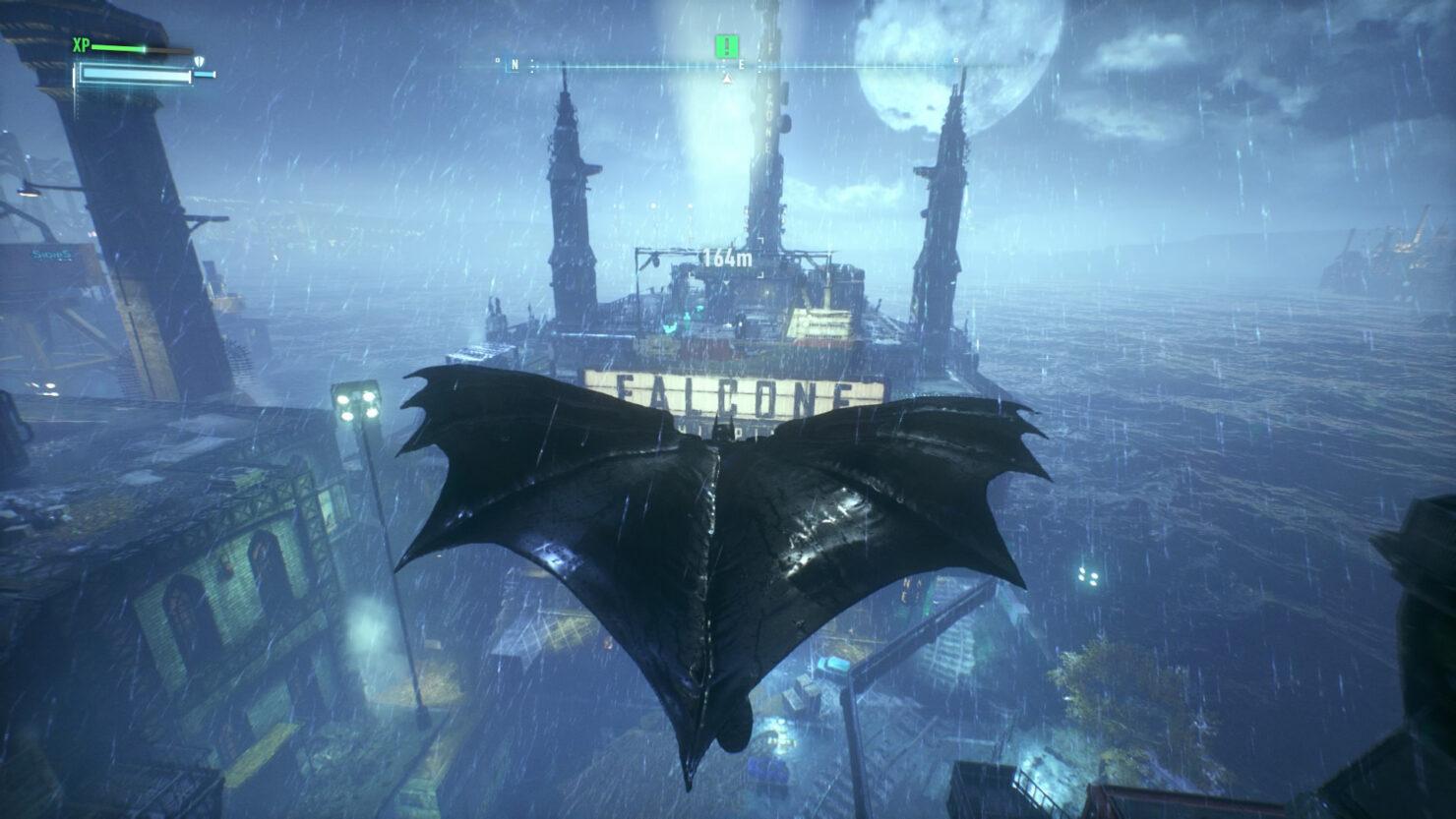 batman-arkham-knight_20150621184450