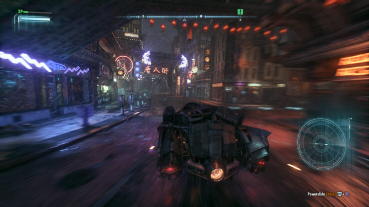 batman-arkham-knight_20150621003004