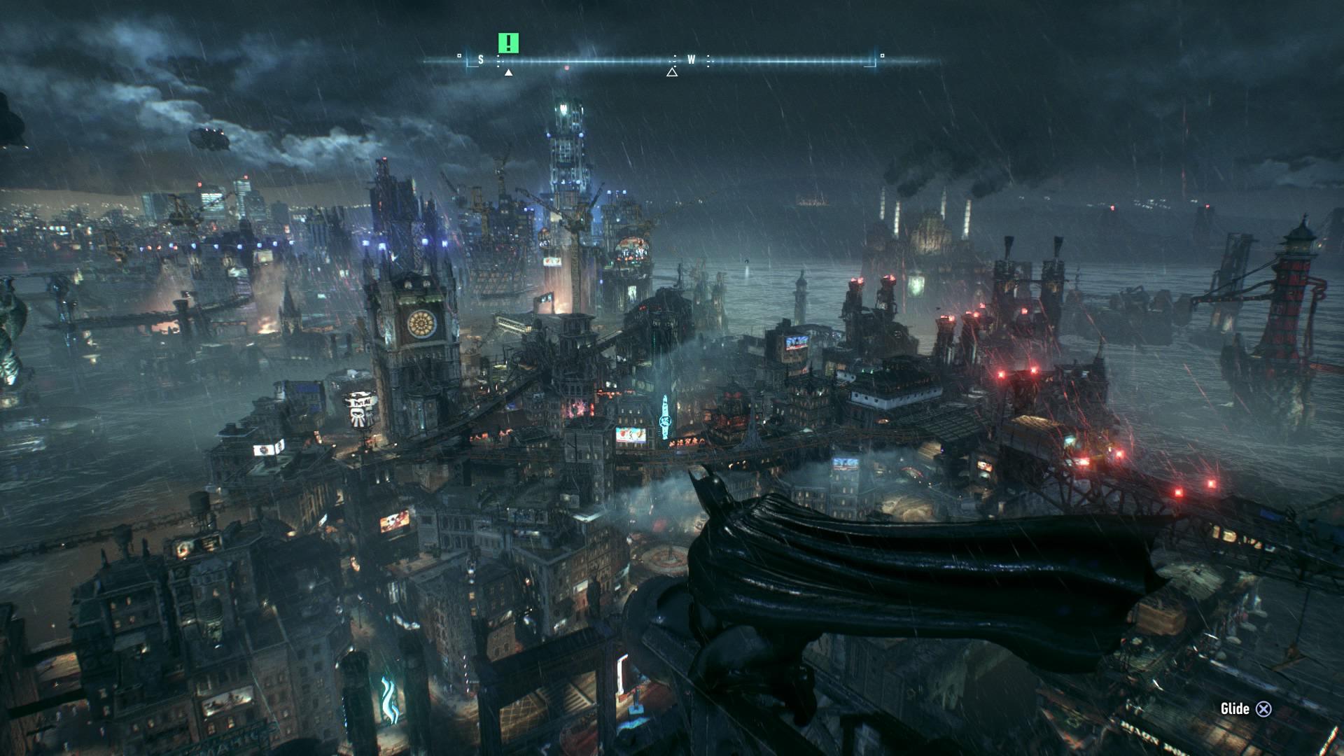 batman arkham origins wallpaper hd 1080p