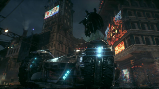 batman-arkham-knight-ps4-12