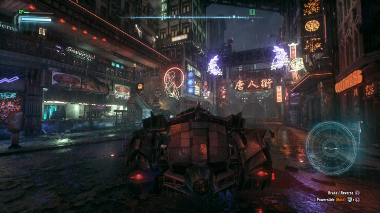 batman-arkham-knight_20150621002739