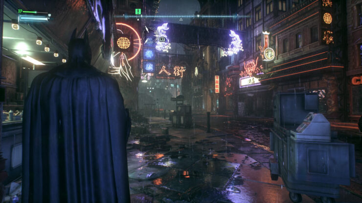 batman-arkham-knight_20150621102329